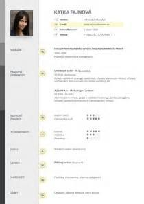 Cv Design On Pinterest Resume Design Cool Resumes And