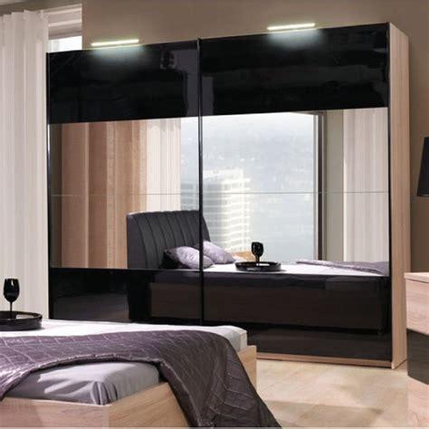 modeles armoires chambres coucher modèle armoire de chambre a coucher pas cher