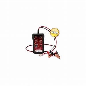 Comment Tester Vanne Egr Electrique : testeur pour vanne egr accessoires pour vanne egr diag auto ~ Maxctalentgroup.com Avis de Voitures