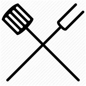 Grill Tools Clipart | www.imgkid.com - The Image Kid Has It!