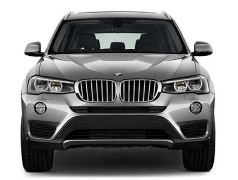 Bmw X3 Redesign 2018 by 2018 Bmw X3 Redesign Performance Release Date 2019 Bmw