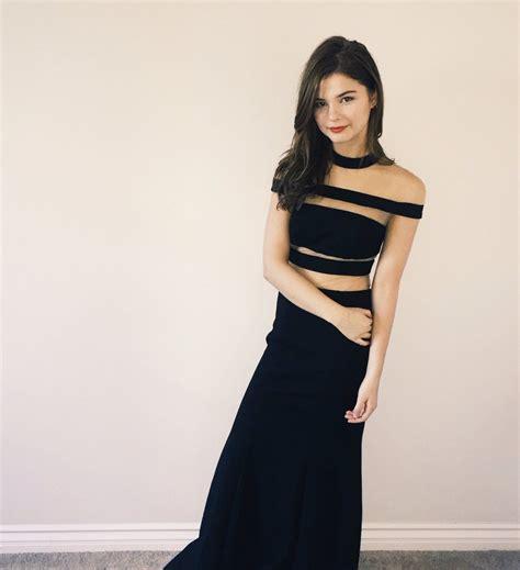 Stefanie Scott • /r/gentlemanboners | Stefanie scott ...