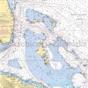 kitchen island table combination islands bahamas nautical chart decor