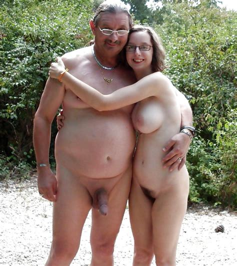 Its Bring Your Daughter To The Swingers Party Listfan