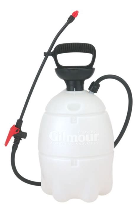 pump  sprayer  gallon pump sprayer