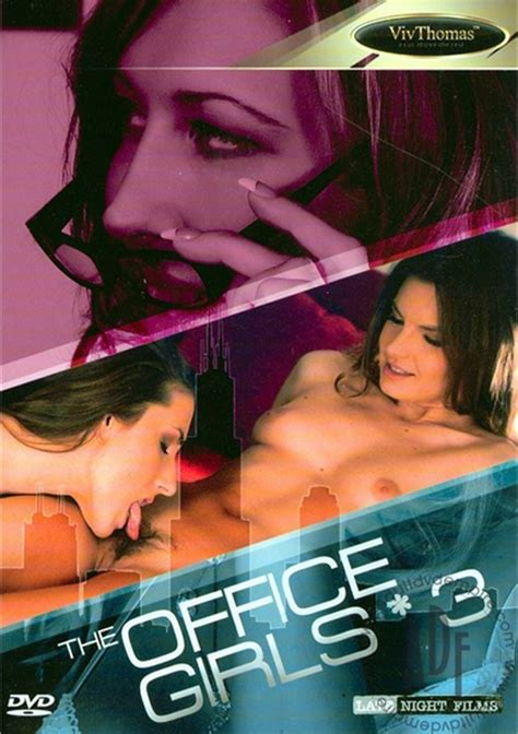 Office Girls 3 The Viv Thomas Unlimited Streaming At
