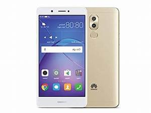 Huawei Gr5 2017 Bll  32gb 5 5