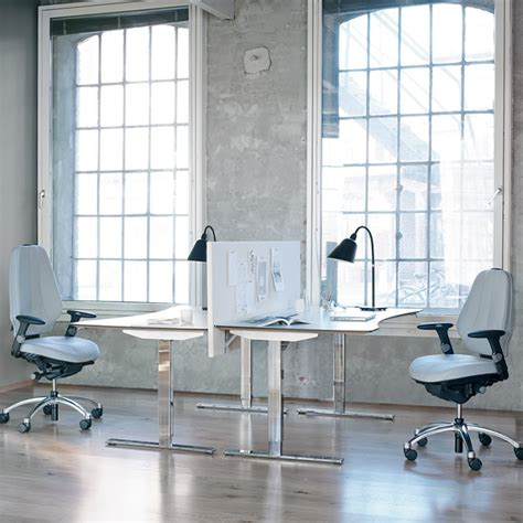 bureau d encaissement mobilier de bureau kirchner bureautique