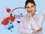 Kareena Kapoor Sexy wallpapers 2012. ~ Top Hollywood Actress