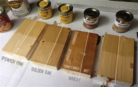 Kitchen Paint Colors With Honey Oak Cabinets by Chasing Waterfalls Our Homemade Laundry Room Counter