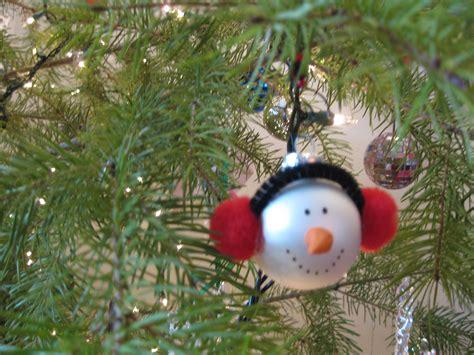 handmade christmas ornaments bedroom furniture reviews