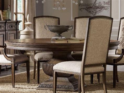 60 dining room tables furniture rhapsody rustic walnut 60 wide 7371