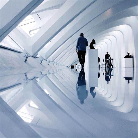 7 Creative Ways To Capture Incredible Urban Reflection ...