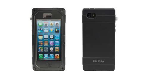 pelican iphone desire this pelican progear ce1180 vault series iphone