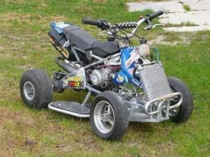 Pocket Mt4 : photo du jour pocket quad avec un moteur mt4 ~ Gottalentnigeria.com Avis de Voitures