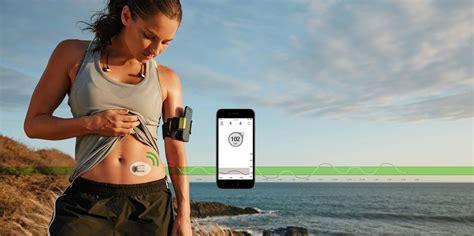 dexcom  review pros cons integrated diabetes services