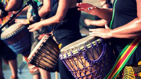 musical instruments  africaguardian life