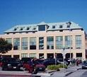 University of California-Santa Cruz (UCSC) Introduction ...