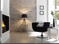 Brick Wall Interior House BRICK Wall Cladding