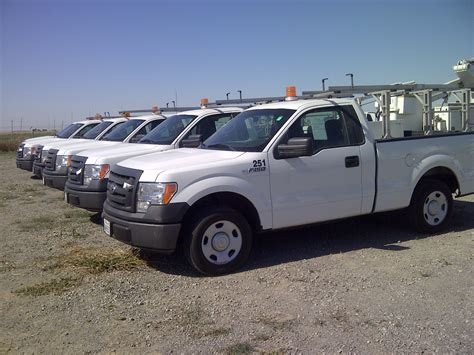 Large Public Auction In Salt Lake City, Ut For Used Cars