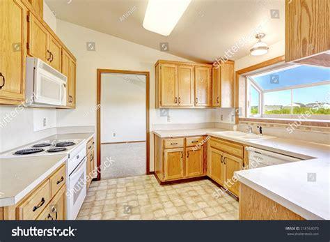 kitchen interiors photos image photo editor editor