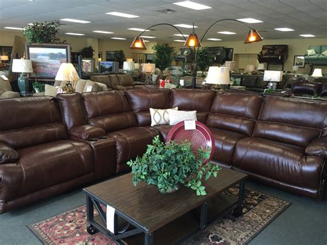 Furniture Show Place Wholesale Sleep Coupons Near Me In