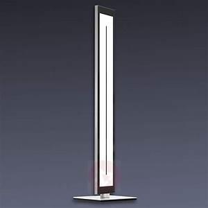 Led Stehleuchte Pin : led stehleuchte zen mit einstellbarer lichtfarbe 3025231 ~ Indierocktalk.com Haus und Dekorationen