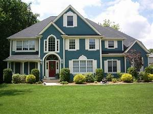 exterior house paint color ideas 2016 house plan 2017 With exterior color schemes for tropical houses