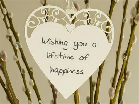 happy wedding wishes quotes messages cards images sayingimages com