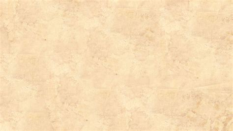 Background Images Simple by Simple Backgrounds Image Wallpaper Cave