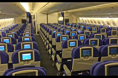 boeing 777 200 sieges 100 images air seat map