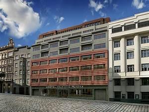 Best Western Prague : best western premier hotel majestic plaza in prague ~ Pilothousefishingboats.com Haus und Dekorationen