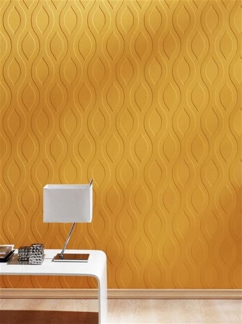 paintable wallpaper textured walls    paint