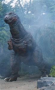 Godzillasaurus | Wikizilla | Fandom powered by Wikia