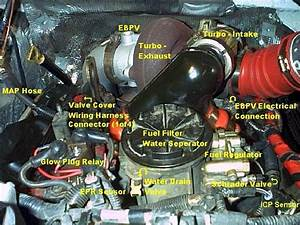 2001 7 3 Service Engine Soon Light Comes On
