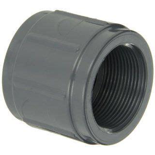 dresser couplings for pvc pipe dresser pipe couplings on popscreen