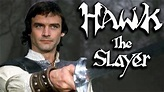 The Best of Rifftrax - Hawk the Slayer - YouTube