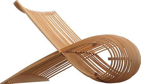 cappellini poltrone wooden chair di marc newson divani e poltrone cappellini