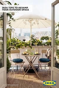 Outdoor Vorhänge Ikea : best 10 ikea outdoor ideas on pinterest ikea patio porch flooring and outdoor flooring ~ Yasmunasinghe.com Haus und Dekorationen
