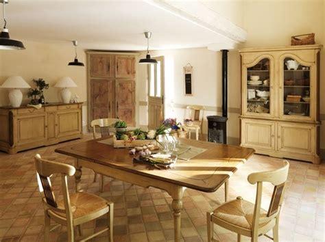 grange cuisine meubles grange déco photo 6 10 salon de fabrication