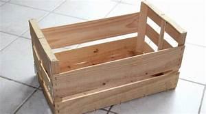 Castorama Bois De Chauffage : castorama bois de chauffage en palette altoservices ~ Melissatoandfro.com Idées de Décoration