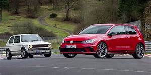 Best Fwd Cars