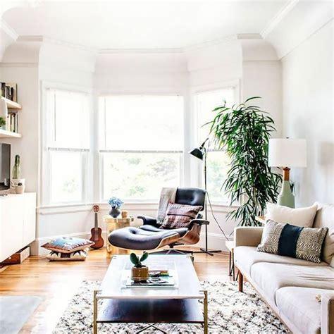 best home interiors 10 blogs every interior design fan should follow mydomaine