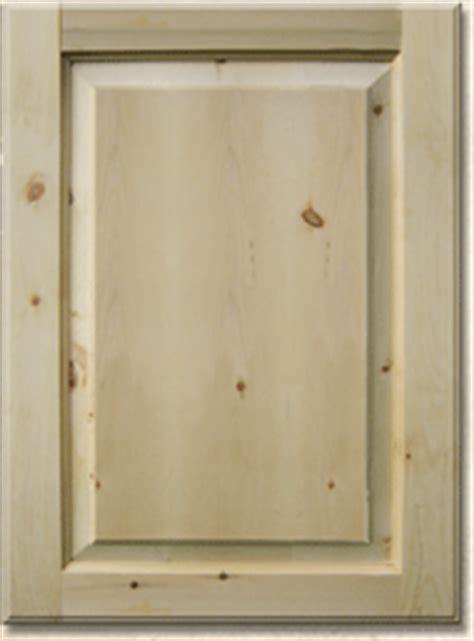panneau armoire cuisine la huche à pin bienvenue dans la section des portes d