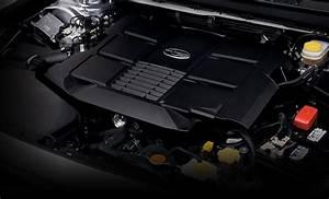 Subaru Legacy 3 6r Specs