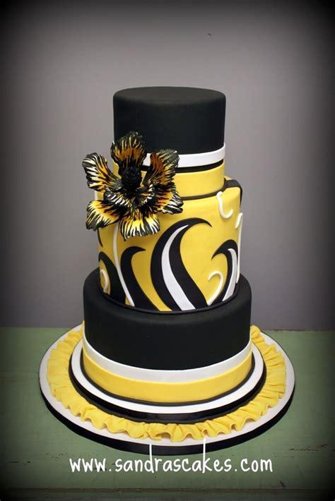 unbelievable wedding cakes ewedding