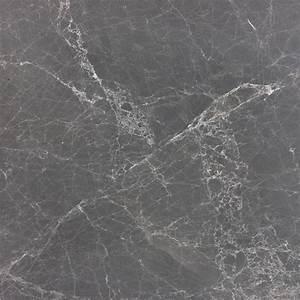 Carbon Stark Marble Tile #Profiletile   Stark Carbon ...