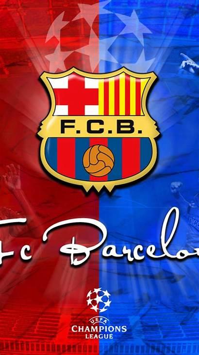 Barcelona Iphone Fc Barca Wiki Pixelstalk 4k