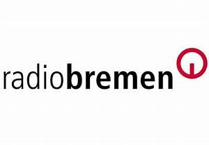 Radio Bremen Next : my traveling piano bei radio bremen eins my traveling piano ~ Markanthonyermac.com Haus und Dekorationen