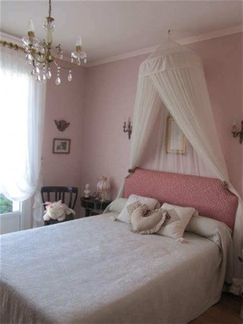 chambre princesse adulte chambre mamynou 1 5 photos macaron